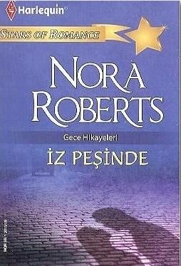 nora roberts night tales pdf